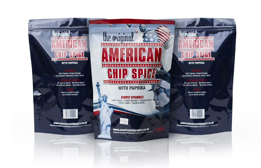 http://www.sausageseasonings.co.uk/images/products/357americanchipspiceu37.jpg