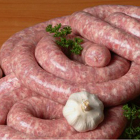 Provencal Pork sausage seasoning