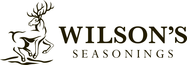 Wilson's Seasonings